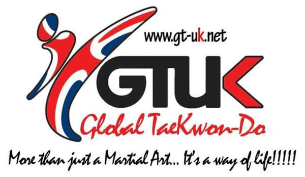 gtuk online tutorials