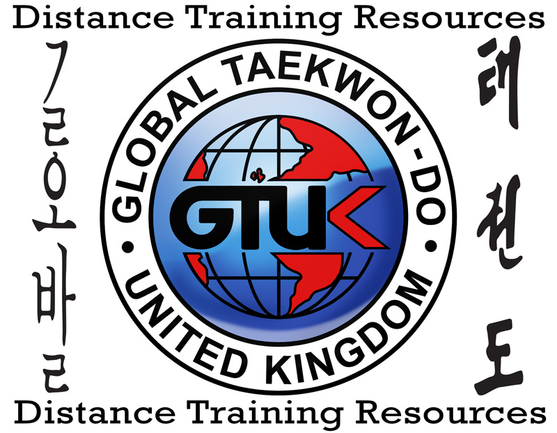 GTUK Distance Training