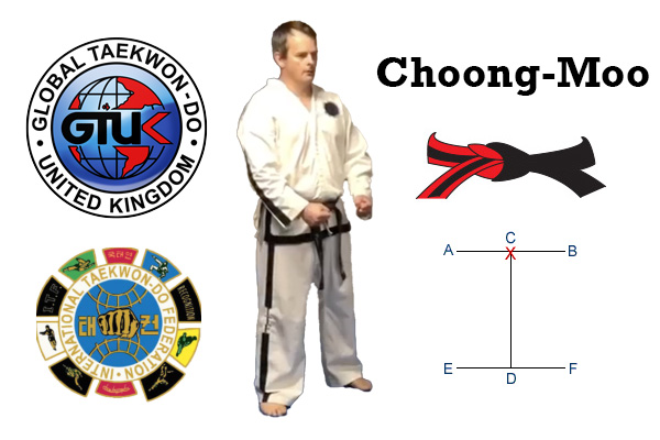Choong-Moo tutorial