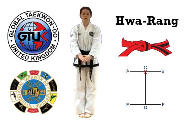 Hwa-Rang