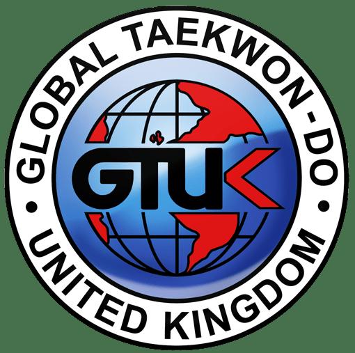 GTUK clubs